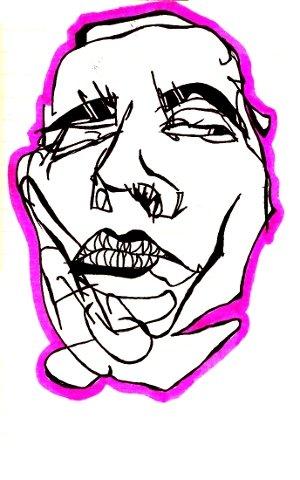 visage1.jpg
