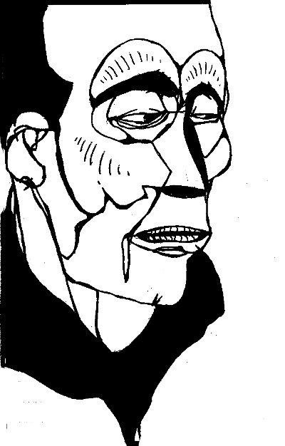 visage2.jpg